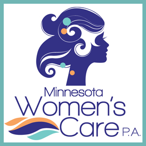 Visit Minnesota Women's Care