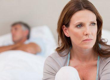 Widened Vagina & Lack of Sensation